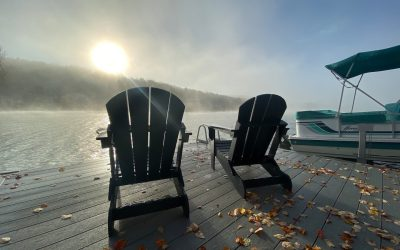 7 Lakefront Airbnb's Within Two Hours South Of Buffalo
