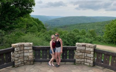 Adventure in the Southern Tier: 3 Beautiful Neighboring Towns Worth Exploring