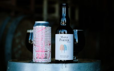 5 Buffalo Beer Briefs to Know This Week: March 31