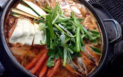 Best Korean Restaurants in WNY According to Western New Yorkers