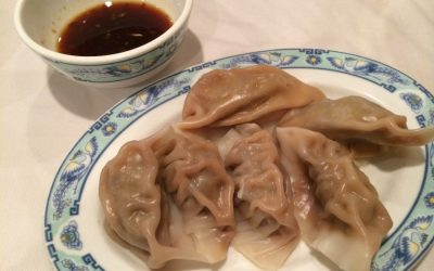 Best Chinese Restaurants According to Western New Yorkers
