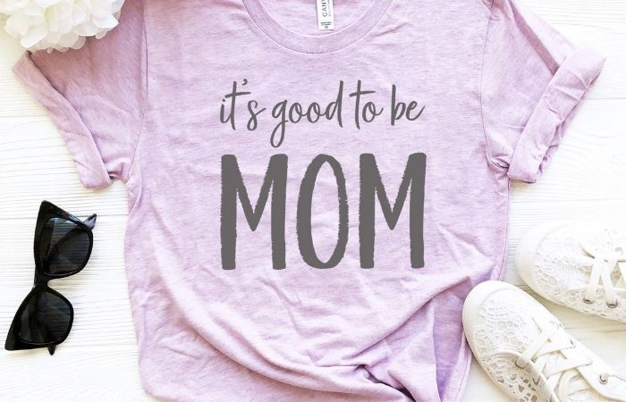24 Mother's Day Deals to Help You Find an Awesome Gift