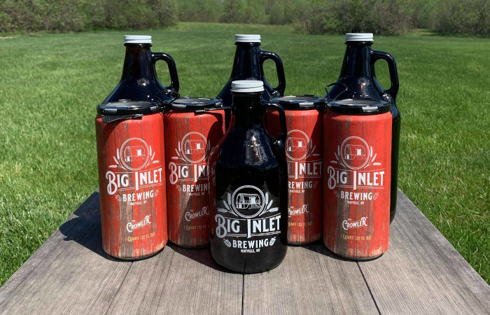 6 Buffalo Beer Briefs to Know This Week: April 21