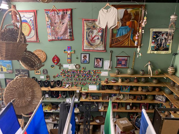 Ultimate Guide to Shopping Local in Allentown