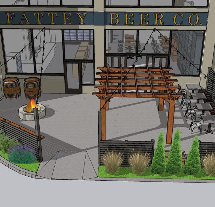 Coming Soon: Fattey Beer Co. is Opening 2 New Locations