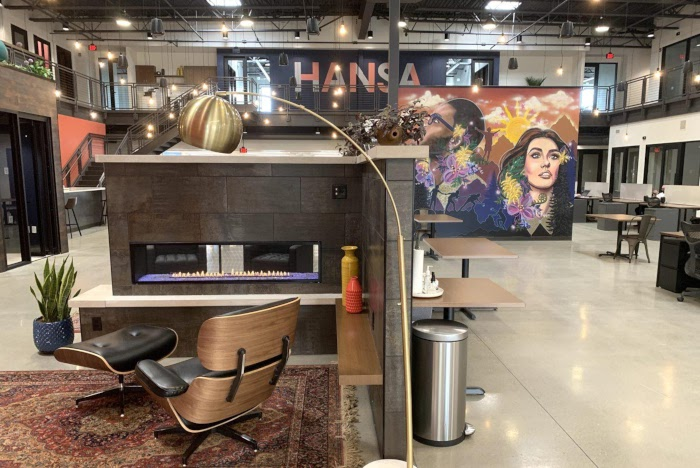 Guide to Coworking Spaces in Buffalo and Beyond