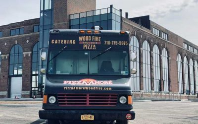 CLOSED: Enter to Win 2 tickets to the Music + Movement Event During Truck Fest from The Powerhouse