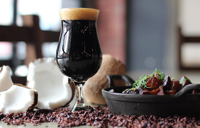 6 Buffalo Beer Briefs to Know This Week: May 19