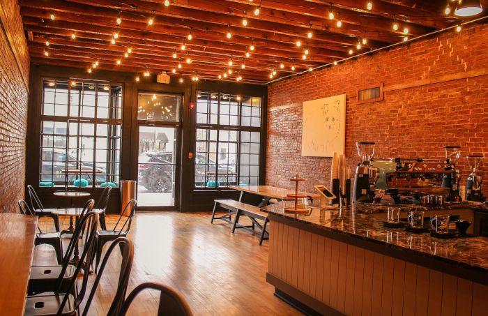 Neighborhood Guide: Restaurants to Try in Williamsville