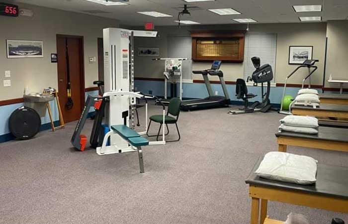 Enter to Win a 6 Month Membership to Catalyst Fitness from Performance Sports Physical Therapy
