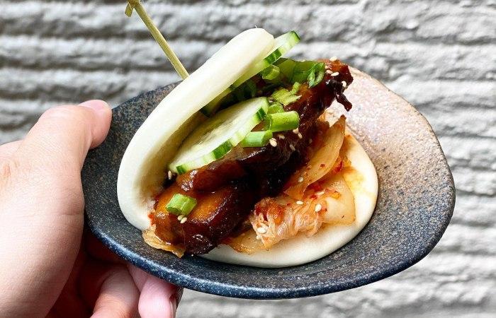 7 Underrated Asian Restaurants in Buffalo & WNY