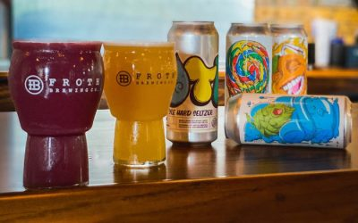 5 Buffalo Beer Briefs to Know This Week: June 23