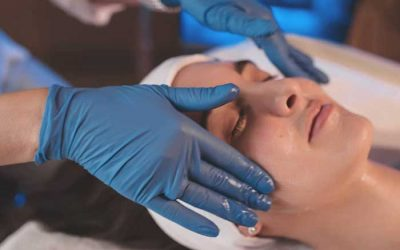 5 Medical-Grade Skin Care Treatments to Try at The Center Medical Spa