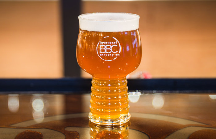 5 Buffalo Beer Briefs to Know This Week: June 2