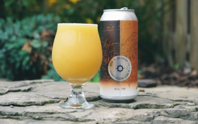 7 Buffalo Beer Briefs to Know This Week: June 9