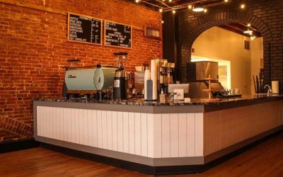 CLOSED: Enter to Win a $100 Gift Card & 6 Month Coffee Subscription from Overwinter Coffee