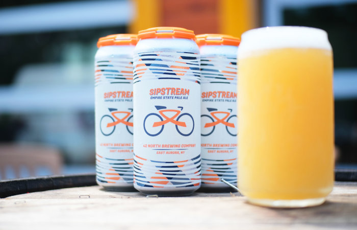6 Buffalo Beer Briefs to Know This Week: June 30