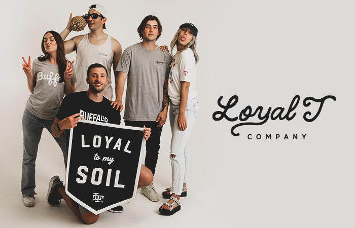 Loyal to Your Soil? Here Are 5 Items You Need in Your Wardrobe