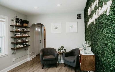 5 Treatments to Try at B Well Massage & Esthetics
