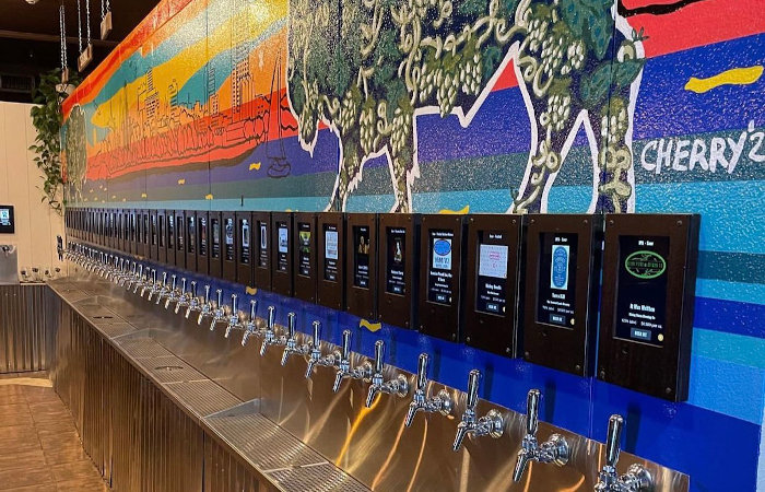 5 Buffalo Beer Briefs to Know This Week: July 7
