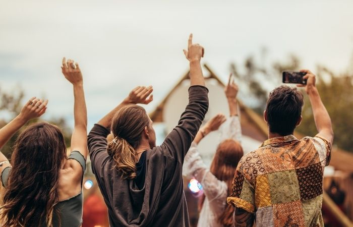 Guide to Music Festivals Happening in Buffalo & WNY