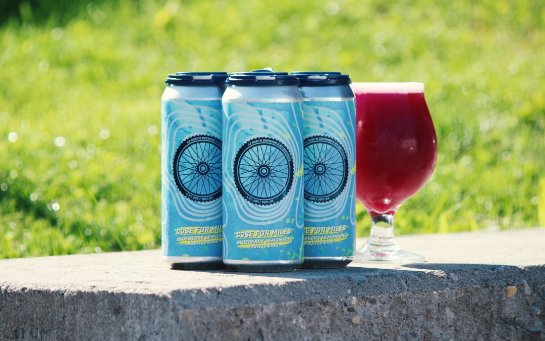 7 Buffalo Beer Briefs to Know This Week: August 4