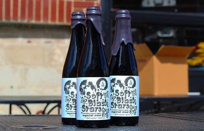 5 Buffalo Beer Briefs to Know This Week: Sept. 29