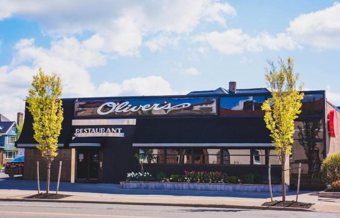 22 Classic WNY Restaurants Worth a Visit Again & Again