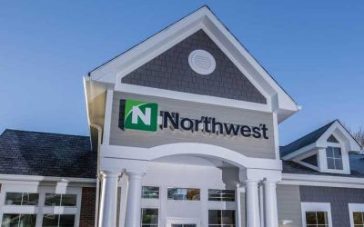Enter to Win a $75 Gift Certificate to One of Buffalo's Fine Dining Restaurants from Northwest Investment Services