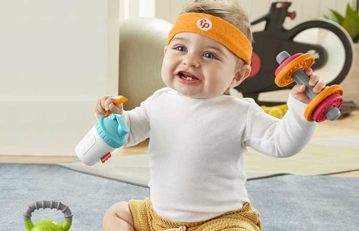 Everything You Need to Know About Fisher-Price Cast & Play Crew