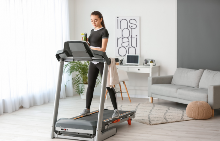 Amazing Bargains USA is Offering Amazing Deals on Indoor Workout Equipment This Season